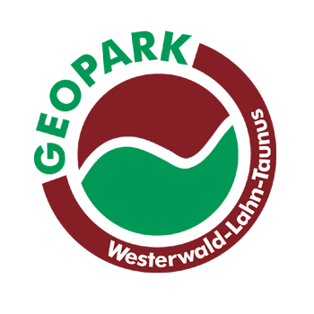 GEOPARK WLT